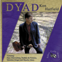 Dyad Cover