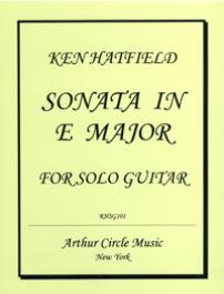 sonata1