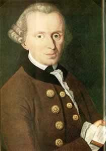 Kant 210 x 300