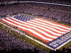 us-flag-football small